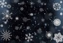 Meteoroloji tahmin güncelledi, kar geri geliyor