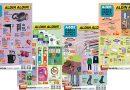 A101 Aktüel Ürünler Kataloğu – 22 Ekim 2020