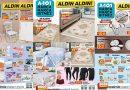 A101 Aktüel Ürünler Kataloğu – 26 Kasım 2020
