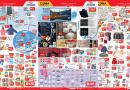 BİM Aktüel Ürünler Kataloğu – 26 Şubat 2021