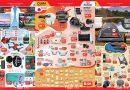 BİM Aktüel Ürünler Kataloğu – 23 Nisan 2021