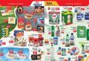BİM Aktüel Ürünler Katalogu – 11 Mayıs 2021