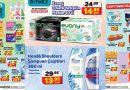A101 Aktüel Ürünler Kataloğu – 25 Haziran'a kadar satılacak
