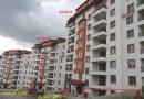 Ziraat Bankası 88.000 TL'den 110 m2 Daireyi satışa sundu