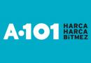 A101 Aktüel Ürünler Kataloğu – 13 Aralık Perşembe