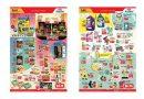 BİM Aktüel Ürünler Katalogu – 27 Ekim 2020
