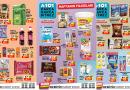 A101 Aktüel Ürünler Katalogu – 27 Şubat 2021