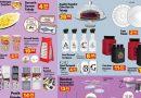 A101 Aktüel Mutfak Ürünleri Kataloğu – 24 Haziran 2021