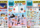 A101 Aktüel Ürünler Kataloğu – 29 Temmuz 2021